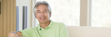 baby boomer job search ageism realities hire imaging