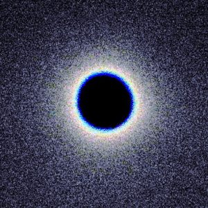 Will Your Resume Pass the Black Hole Test?  Part 1