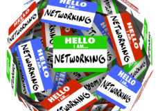 5 Ways to Have Great Networking Conversations