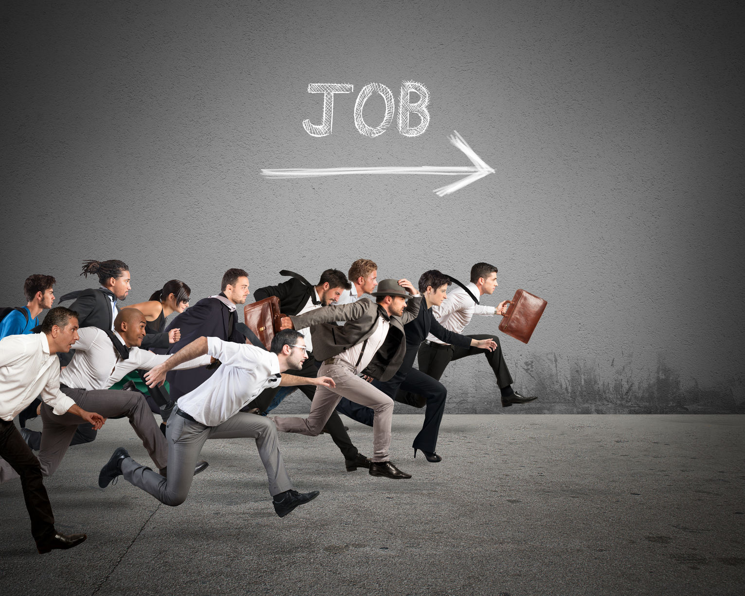 blog hire imaging 7 smart ways to speed up your job search