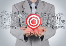 Who Should You Approach At Your Target Companies?