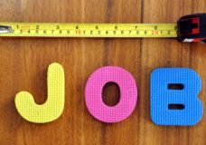 12 Ways to Measure Your Job Search Progress