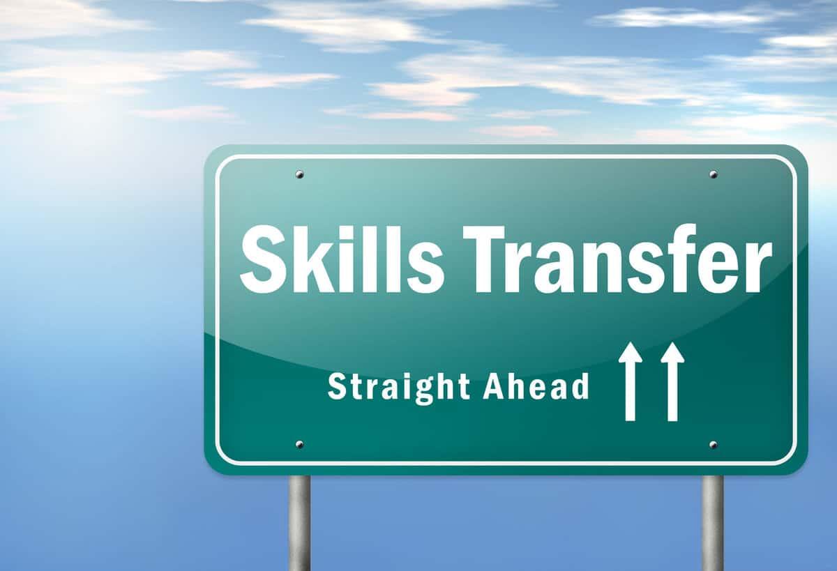 11-16-15-blog-Skills-Transfer.jpg