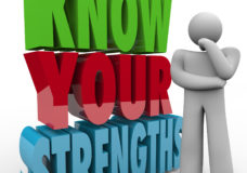 10 Tips To Tap Into Your Career Strengths