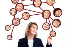 Face-to-Face Local Networking Pros and Cons