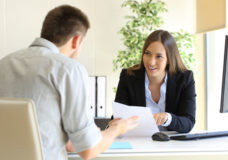 How Your Resume Can Sell You
