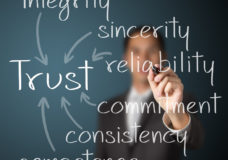 Do You Work With Integrity and Positivity?