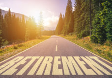 6 Questions to Ponder About Retirement Transition