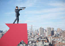 Strategic Job Search With A Balance Mindset